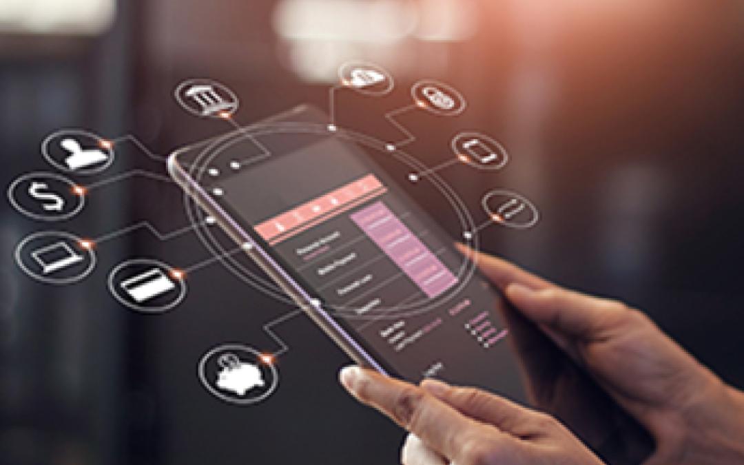 Verwaltung mobiler Devices – Die versteckten Kosten der selbstständigen Verwaltung